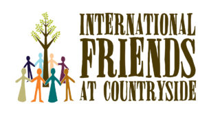 IFC Banner