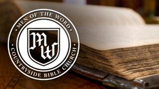 Men of the Word Web Banner V2