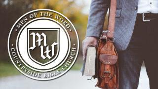 Men of the Word Web Banner V3