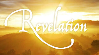 Revelation Series Graphic
