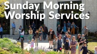 Sunday Morning Worship Services Web 01