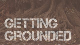 Promo_getting_grounded