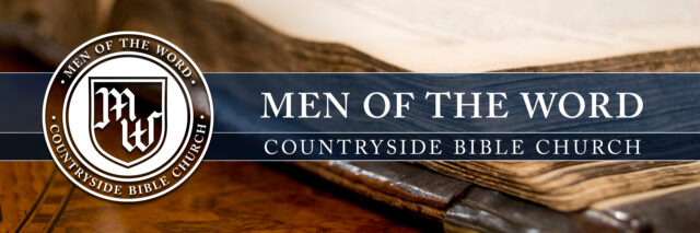 Men of the Word Web Header V01